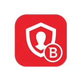 Read more -  Bitdefender Digital Identity Protection