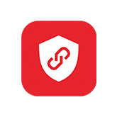 Read more -  Bitdefender VPN