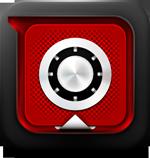 Software Bitdefender Safebox